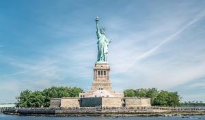Hoa Kỳ lập quốc: Thế nào là tự do? Tình dục có là quyền tự do?