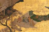 Từ thú thưởng thức trầm hương đến sự hình thành Kôdô ở Nhật Bản