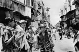 nhân viên công sở sau 1975, Xã hội sa đọa - Trích hồi ký Nguyễn Hiến Lê