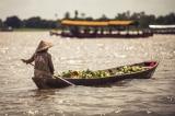Mỹ: Trung Quốc cần tôn trọng cam kết chia sẻ dữ liệu về sông Mekong
