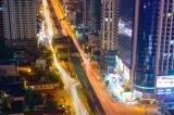 Công ty Trung Quốc trúng thầu tư vấn vận hành đường sắt Cát Linh–Hà Đông