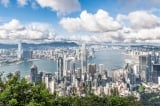 Trung Quốc tức giận vì nhiều nước hủy bỏ thỏa thuận dẫn độ với Hồng Kông