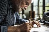 Lá thư đến muộn 52 năm của cựu lính Mỹ tham chiến tại Việt Nam