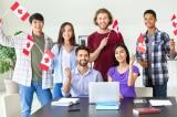10 cách phân biệt người Mỹ và người Canada