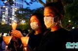 Người tổ chức buổi Lễ tưởng niệm Thảm sát Thiên An Môn tại Hồng Kông bị bắt