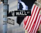 Thương vụ mới của Goldman Sachs: Quan hệ mật thiết giữa Phố Wall và Bắc Kinh