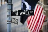 Vì sao Goldman Sachs và Blackstone vận động dừng điều tra nguồn gốc virus?