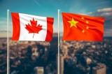 Canada đình chỉ hiệp định dẫn độ với Hồng Kông để phản đối luật an ninh