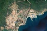 huyện Bình Thuận, doanh nghiệp thuê đất