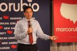 """TNS Marco Rubio: """"Có những thứ đã bay qua các cơ sở quân sự và không ai biết nó là gì"""""""