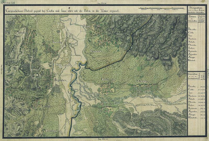 Trận Karansebes: Quân đội Áo đại bại chỉ vì rượu