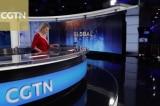 """Anh thu hồi giấy phép CGTN: Trung Quốc """"giận cá chém thớt"""" BBC"""