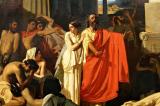 """Một trận dịch hạch tại Thebes: """"Người không hiểu biết thì có tội chăng?"""""""