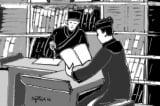 Đôi bạn tiến sĩ thời Lê Trung Hưng - P1: Bản tấu 10 điều răn