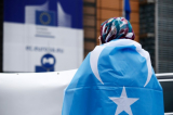 Trung Quốc phê chuẩn Hiệp định dẫn độ với Thổ Nhĩ Kỳ, đe dọa số phận người tị nạn Duy Ngô Nhĩ