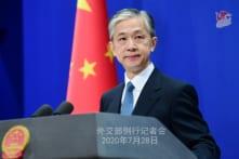 Tuyên bố chung G7 chỉ trích Bắc Kinh, ủng hộ Đài Loan bị Trung Quốc phản đối