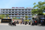 bệnh nhân số 413, virus corona Việt Nam