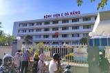 virus corona Việt Nam, Quảng Ngãi, Đà Nẵng
