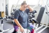 Tai hại sức khỏe nghiêm trọng nếu bạn ngồi 8 tiếng 1 ngày