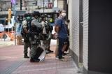 Luật An ninh quốc gia Hồng Kông tạo ra kỷ nguyên đàn áp mới