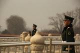Bị Mỹ bóc tách ra khỏi người dân Trung Quốc, ĐCSTQ dồn sức chống đỡ