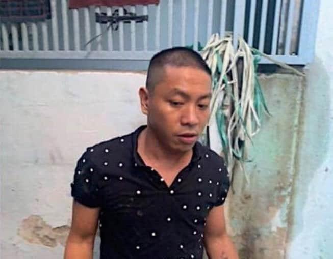 Đà Nẵng, virus corona Việt Nam