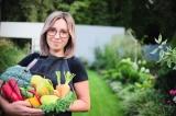 Làm vườn khiến con người hạnh phúc, kiên nhẫn và giảm căng thẳng