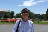 LS. Trần Quang Thành lo lắng chính quyền Biden sẽ mềm mỏng với ĐCSTQ