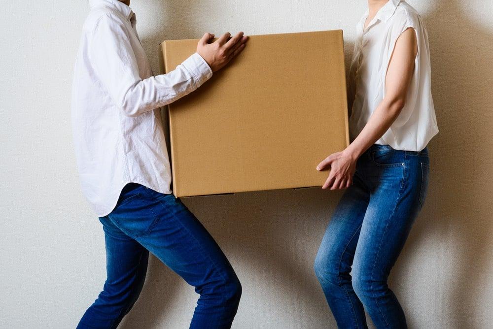 Sống thử sống chung trước hôn nhân, làm tăng nguy cơ hôn nhân tan vỡ