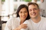 6 đặc điểm ở người đàn ông mang đến hạnh phúc cho phụ nữ