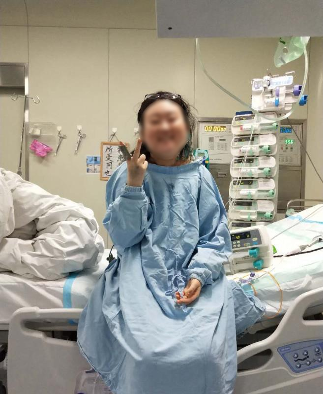 10 ngày 4 quả tim: Thực trạng ngành công nghiệp ghép tạng của ĐCSTQ