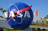 Nhà nghiên cứu NASA nhận tội che giấu mối quan hệ với Trung Quốc
