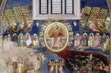 Ngày tận thế và sự kiện Đại Thẩm Phán trong hội họa phương Tây