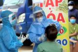Ca nhiễm virus Vũ Hán thứ 6 tại Việt Nam tử vong