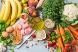 chế độ ăn tốt nhất với người mắc bệnh tiểu đường, chế độ ăn Dash