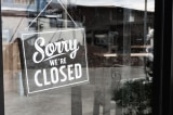 """""""Một ly nước"""" khiến cửa hàng phát đạt phải đóng cửa"""