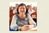 Dư luận nói gì việc bà cựu Thứ trưởng Bộ GĐ-ĐT muốn giữ lại nhà công vụ 93m2?