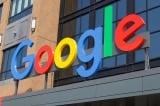 Nhân viên Google thành lập Công đoàn bảo vệ người lao động
