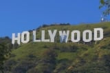"""Hollywood và 9 chủ đề """"đạo đức giả"""" nhất: Trung Quốc, #MeToo, Biến đổi khí hậu…"""