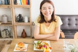 nguyên tắc dinh dưỡng của người Nhật