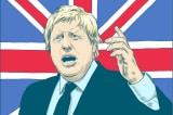 Anh Quốc lên kế hoạch nhổ tận gốc gián điệp và những kẻ phản bội