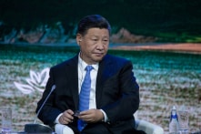 Bà Hoa Xuân Oánh nói ông Tập ra chỉ thị xử lý vụ Mạnh Vãn Châu
