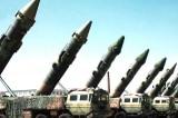 Triều Tiên chỉ trích Hoa Kỳ 'hai mặt' trong vấn đề phát triển tên lửa Hàn Quốc
