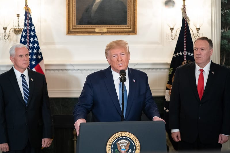 https://www.flickr.com/photos/whitehouse/49351678458/in/photostream/