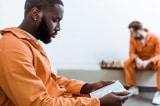 Tù nhân trở thành giảng viên ĐH nhờ chăm chỉ học tập trong tù