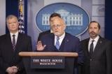 Cựu giám đốc CDC Mỹ nhiều lần bị dọa giết vì ủng hộ giả thuyết virus corona rò rỉ từ PTN Vũ Hán
