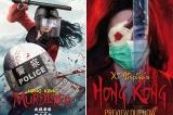 Hong Kong Free Press: Người yêu điện ảnh có lương tri nên tẩy chay Mulan 2020