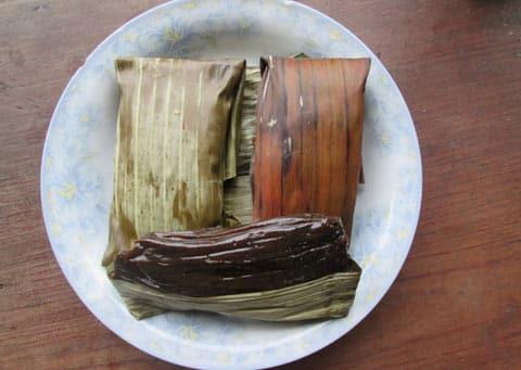 Văn hóa ẩm thực các vùng miền – Kỳ II: Ẩm thực dân tộc Tày