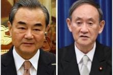 Ẩn ý về Đài Loan trong thông điệp của Trung Quốc đối với Nhật Bản