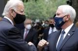 Phó TT Mike Pence sẽ dự lễ nhậm chức của ông Joe Biden